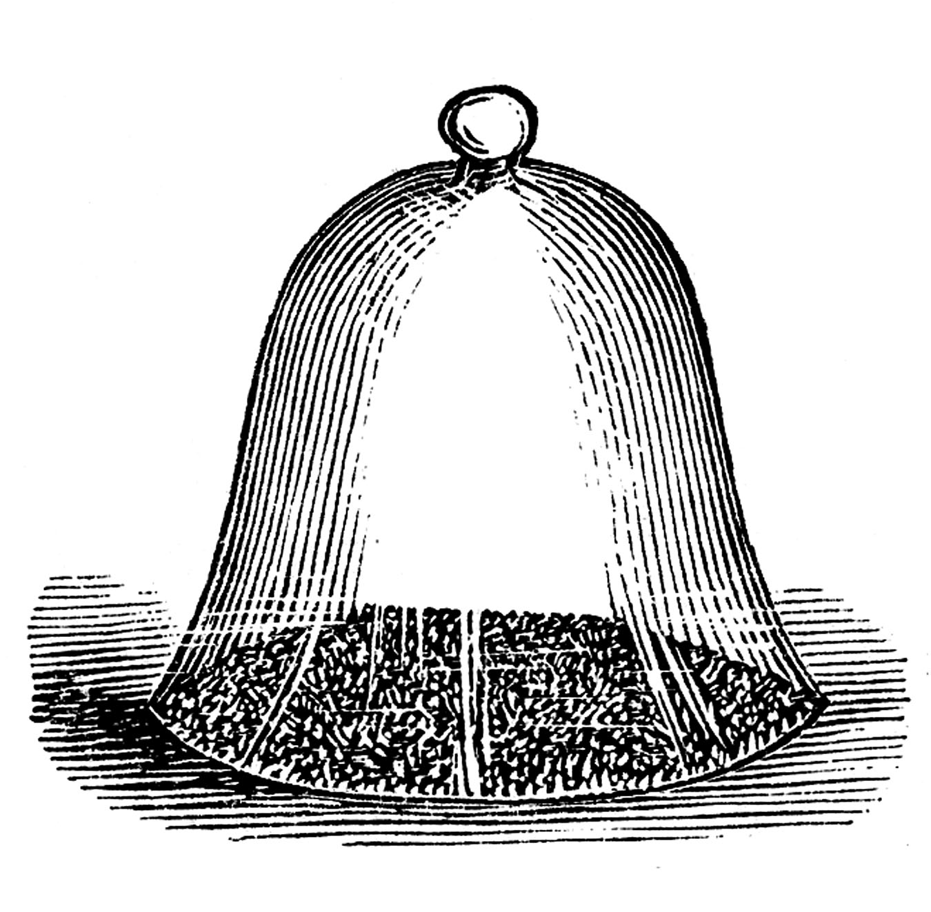 book dirt all roads lead to book dirt bell jar clip art edition vintage clip art of a literal bell jar print and save for the church bulletin