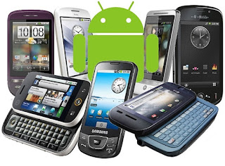 Kelebihan dan Kekurangan Ponsel Android