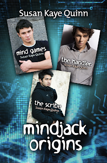 mindjack+origins+cover Free Souls Cover Reveal + Mindjack Origins Collection Giveaway
