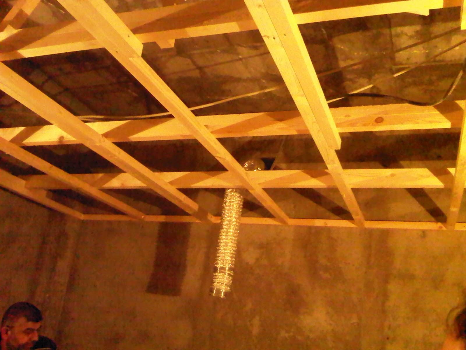 Вентиляция в дачном туалете своими 64