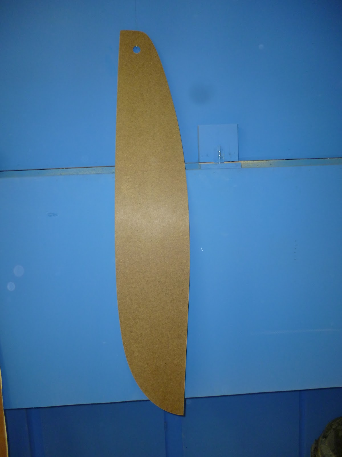 longboard template maker - don woodruff surfboards new project wakesurf mini