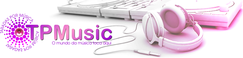 TPMusic - Taradas Por Música