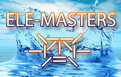 Ele-Masters