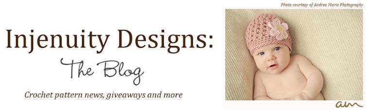 Injenuity Designs