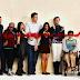 Sériáticos + Jukebox: O Adeus a Glee