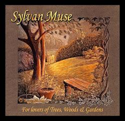 Ingrid's Sylvan Muse blog