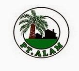 Lowongan kerja PT Anugerah Langkat Makmur Sumatera Utara April 2015