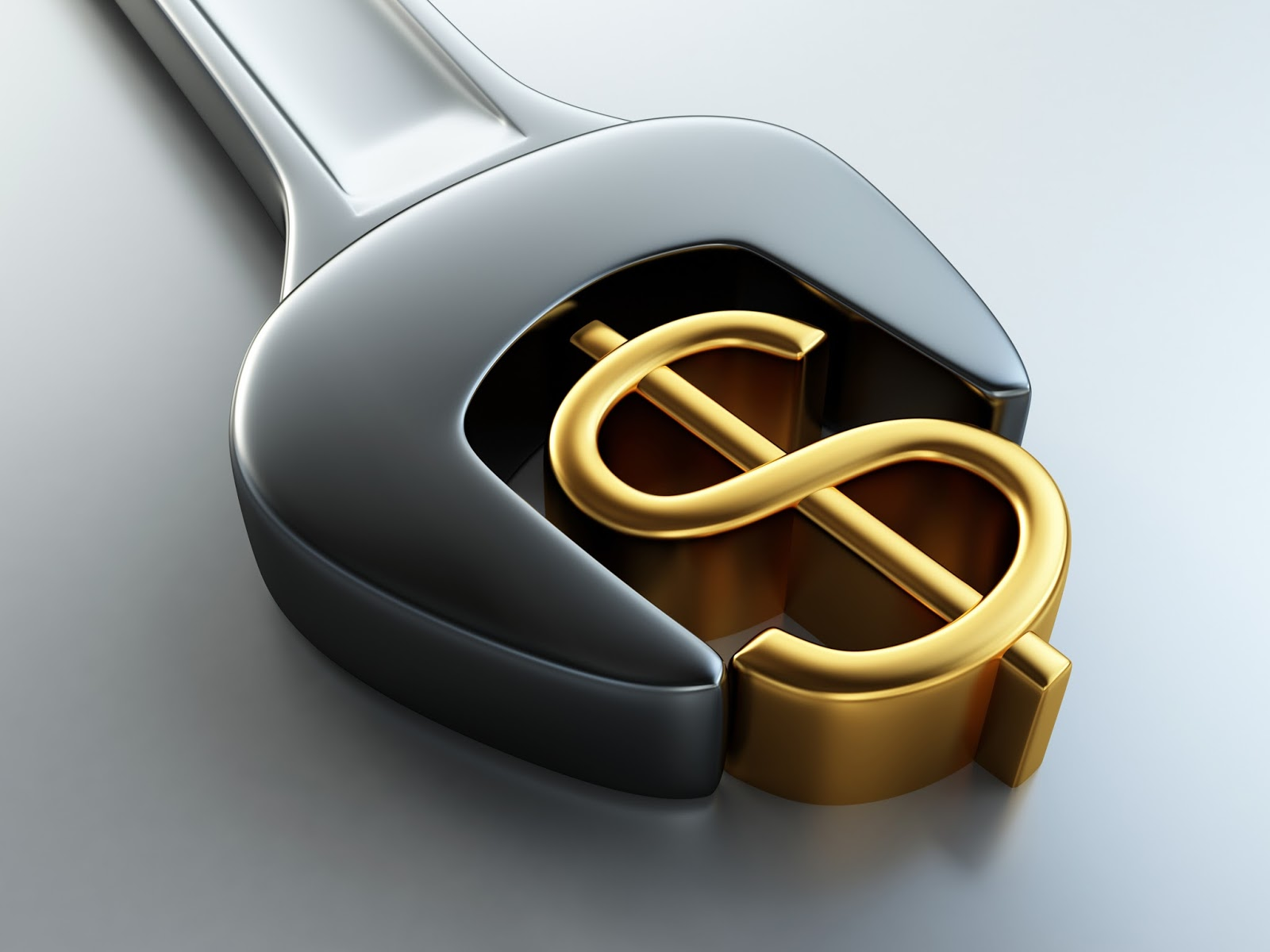 Broker forex tidak ada setoran minimum