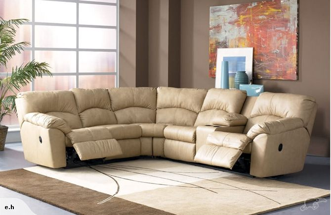 American Leather Sleeper Sofa Craigslist