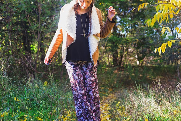 Jumper-Faux-Fur-Jacket-Boho-Chic
