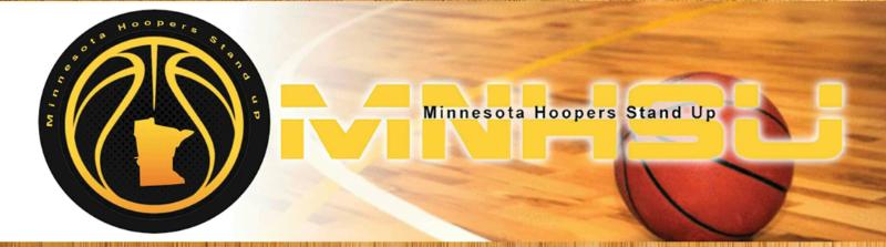 Metro Youth Sports Media