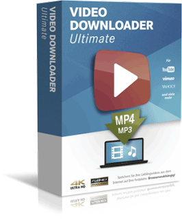 video downloader ultimate crack