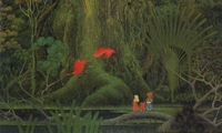 Hiroo Isono, Hiro Isono, Secret of Mana, Actu Jeux Video, Actu Jeux Video, Square Enix,
