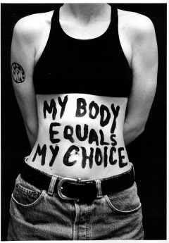 Cause of abortion essay