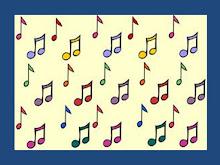 Cante Cativar_ de Bizah