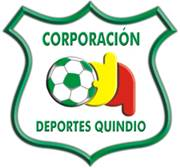 Quindio Liga Postobon