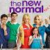 """Primeiras Impressões de """"The New Normal"""""""