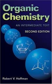 stereochemistry books free download pdf