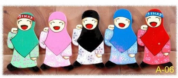 Prestasi atau Eksploitasi Wanita, Muslimah, Akhwat, Jihad perempuan, KAMMI Semarang, Semarang, Jawa Tengah, Kesatuan Aksi Mahasiswa Muslim Indonesia, Pergerakan Islam, EGM, Mahasiswa