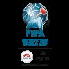 Página oficial de la FIFA
