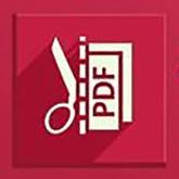 Icecream PDF Split&Merge 1.03 Free Download