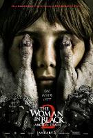 film horor terbaru 2015