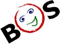 Biaya-Operasional-Sekolah, BOS