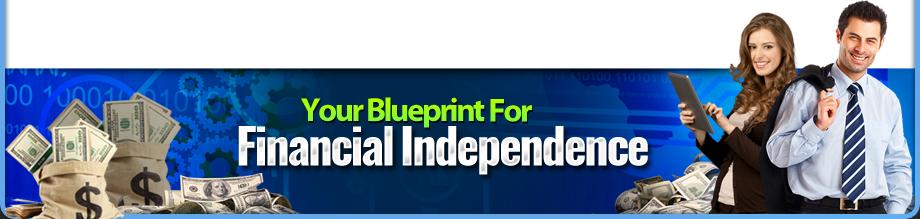 blueprintforindependence