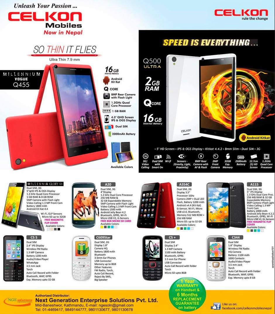 celkon-brand-mobile-nepal-price