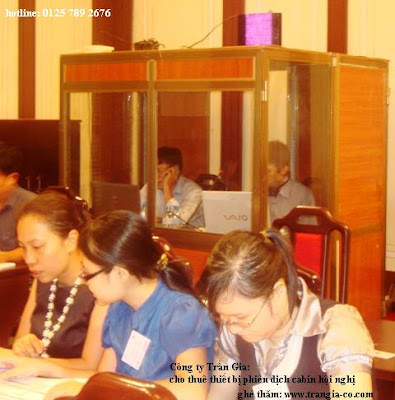 Cho thue may tinh Laptop | To chuc su kien Tran Gia