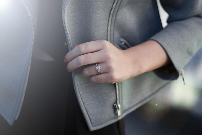 gemporia ring