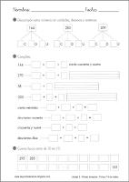 http://primerodecarlos.com/SEGUNDO_PRIMARIA/octubre/Unidad_3/fichas/mates/mates9.pdf