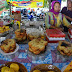 Membeli Nostalgia di Warung Kembar Kota Santri Martapura