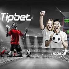 100% Bonus Εγγραφής στην Tipbet.gr