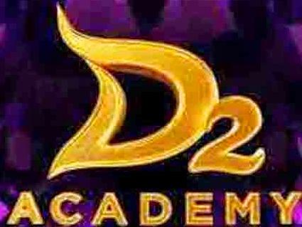 Yang Akan Tampil 27 februari 2015 d academy 2
