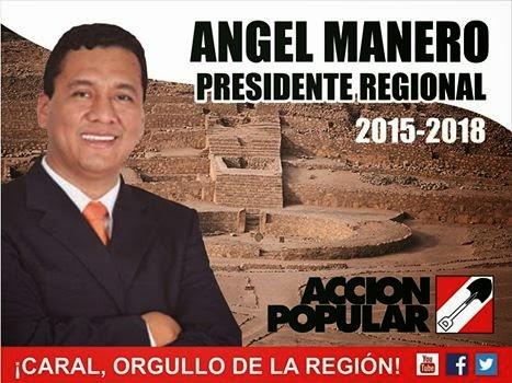 Región Lima