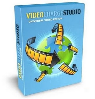 Download Vidio Charge Studio FullVersion