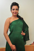 Catherine Tresa at Kathakali press meet-thumbnail-14