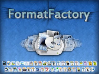 Converting of popular video formats in MP4, 3GP, MPG, AVI, WMV, FLV, SWF, and also converting of audioformats in MP3, WMA, MMF, AMR, OGG, M4A, WAV is supported