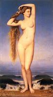 Fotografia de Venus