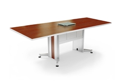 Mayline TransAction Conference Table