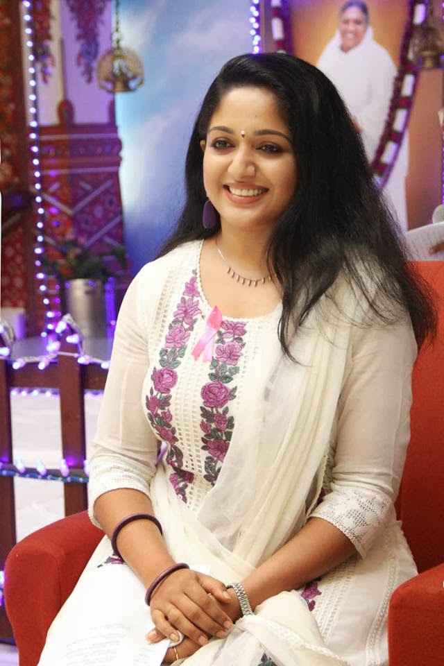"Search Results for ""Kavya Madhavan New Look 2013"" – Calendar ..."