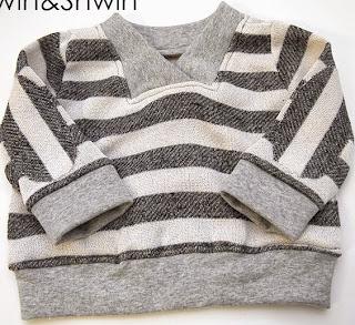 http://shwinandshwin.com/2014/01/charlie-sweatshirt-free-pdf-pattern.html