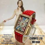 Chanel L16