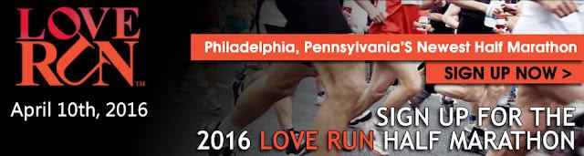 Philadelphia Race