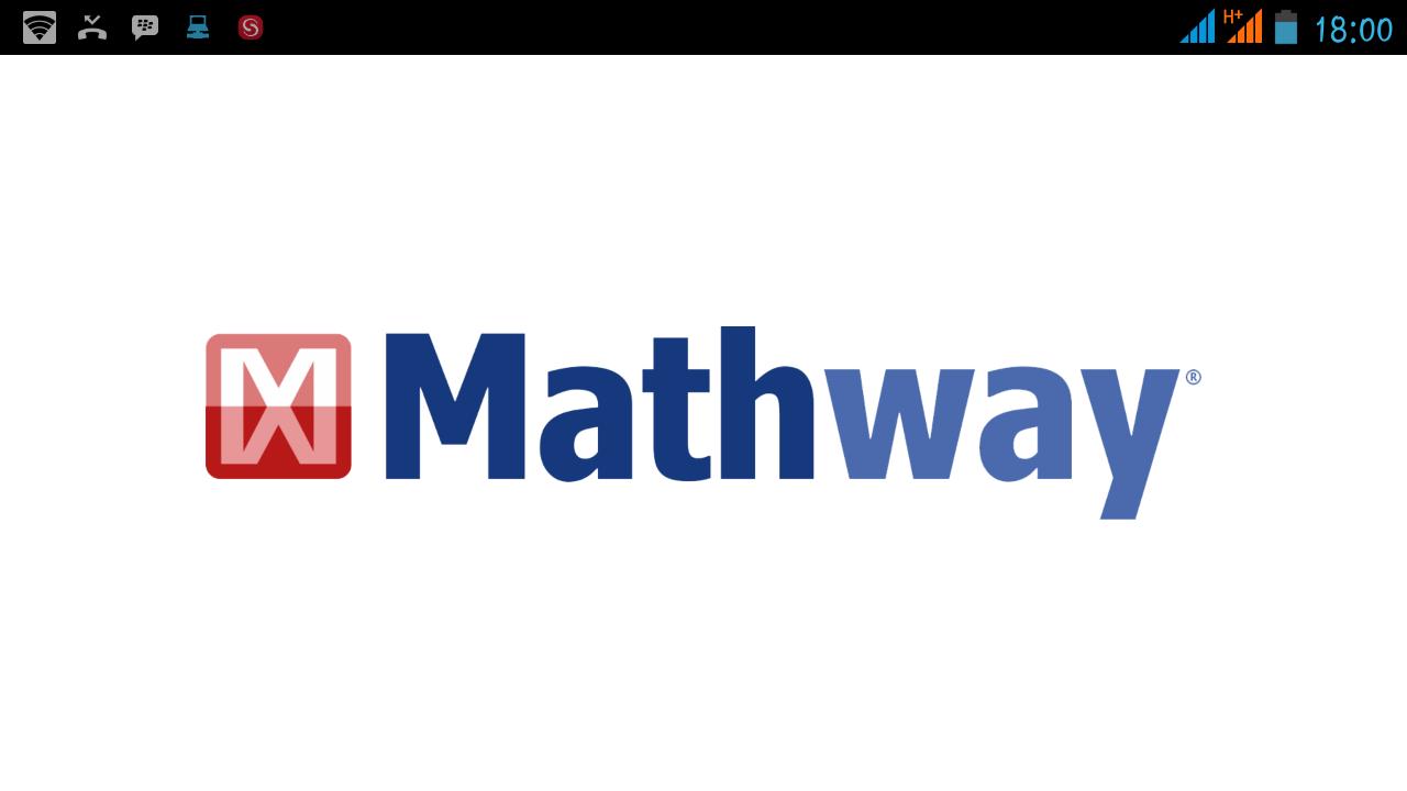 homeMade: How to get Free Premium Mathway account