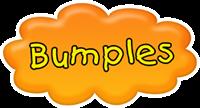 Bumples Needs a Kickstart