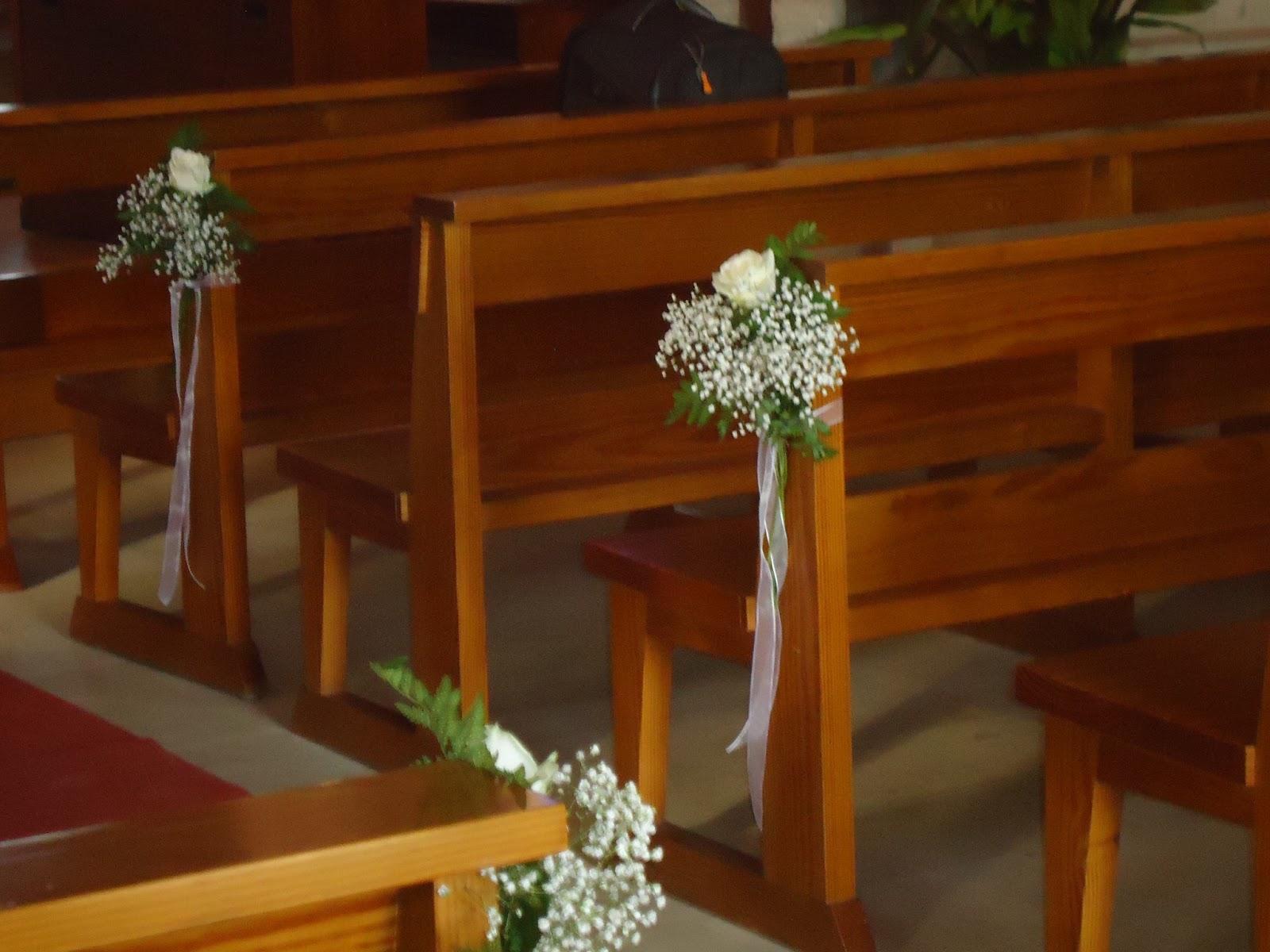 Decorar Altar De Iglesia ~ ARTE FLORAL JUDITH JORD? http  judithjorda com Bodas singulares