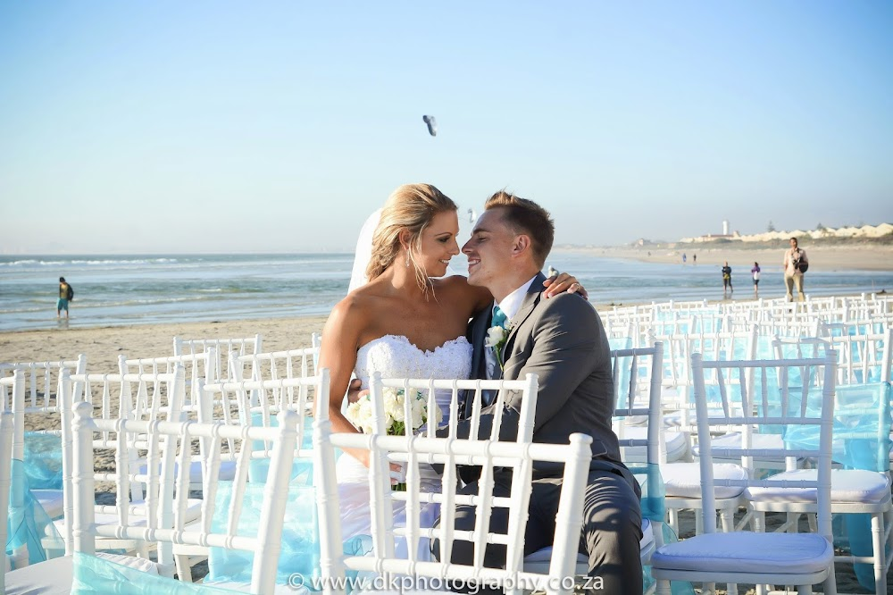 DK Photography CCD_6867 Wynand & Megan's Wedding in Lagoon Beach Hotel  Cape Town Wedding photographer