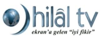 HİLAL TV